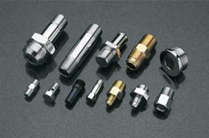 automotive_products